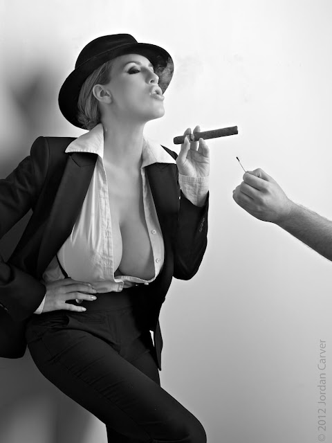 Jordan-Carver-smoking-Photoshoot-pic-38