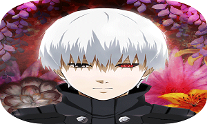 تحميل لعبة Tokyo Ghoul re invoke مهكرة للاندرويد أخر اصدار