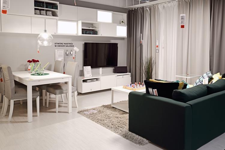 nowy katalog ikea 2018 spotkanie prasowe w bydgoszczy stylish blog story lifestylowy blog o. Black Bedroom Furniture Sets. Home Design Ideas