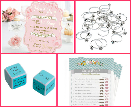 Wedding Reception Games.Fun Games To Play At Your Wedding Reception Bridal Shower