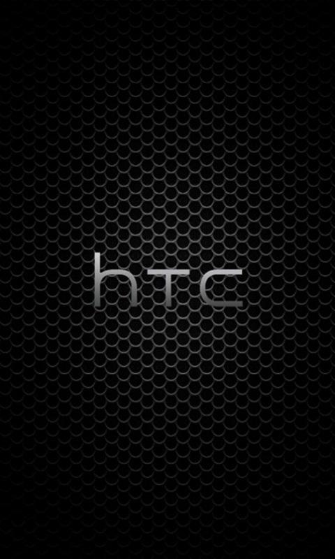 HTC 8S Windows Phone 480x800 Wallpapers