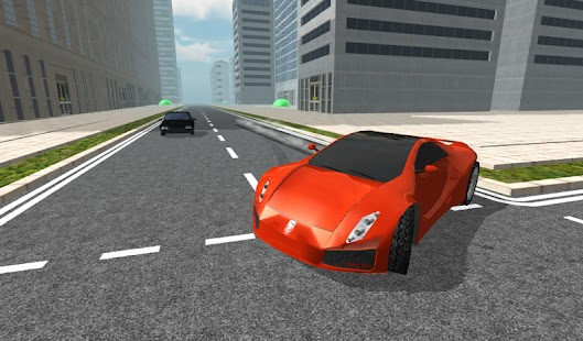 City Racing Quest 3D Apk Free on Android Game Download