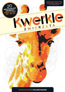 http://www.insignis.pl/ksiazki/kwerkle-zwierzeta/