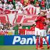 Em jogo com dois expulsos, Inter vence o Juventude no Jaconi com gols de Nico e Pedro Lucas