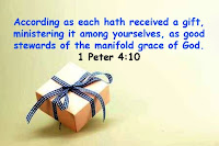 7 Bible verses about Spiritual Ministry Gifts for the Church, What Does the Bible Say About Spiritual Gifts and Talents?,