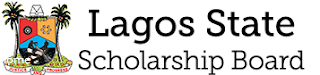 Lagos State University 2016 Undergraduate Scholarship Form Is Out! Apply Now!!