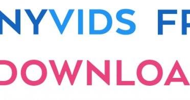 Manyvids Free Download ~ Manyvids Free Download