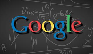 Google Algorithm Ranking Update