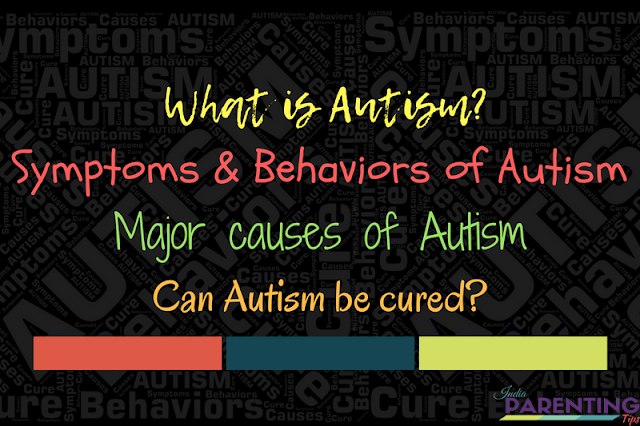 autism,causes of autism,what is autism,autism treatment,autism symptoms,autism awareness,autism causes,how to cure autism,autism spectrum disorder,symptoms of autism,treatment of autism,autism therapy,autism child,early signs of autism,autism speaks,signs of autism in children,autism children behaviour,autism children,autism in hindi