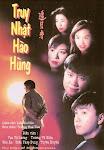 Truy Nhật Hào Hùng - The Edge of Righteousness
