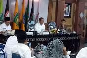 Komisi II DPR RI Masih Percaya Penyelenggara Pemilu Masih Profesional