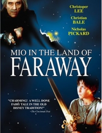 Mio in the Land of Faraway | Bmovies