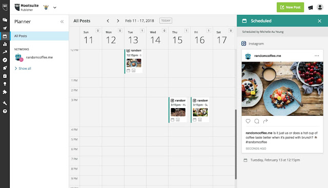 Instagram-Scheduling-Business-for_users