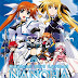 [BDMV] Mahou Shoujo Lyrical Nanoha StrikerS Blu-ray BOX DISC6 [150225]