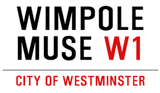 http://wimpolemuse.blogspot.co.uk/