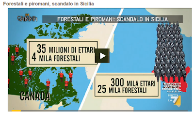 http://www.la7.it/la-gabbia/video/forestali-e-piromani-scandalo-in-sicilia-31-03-2016-179372