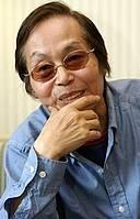 Dezaki Osamu