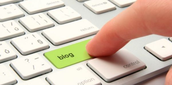 Como Ganhar Dinheiro com Blog