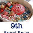 9th Bead Soup Blog Party CANCELLED