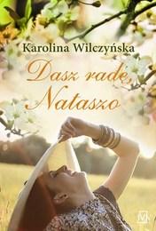 http://lubimyczytac.pl/ksiazka/287608/dasz-rade-nataszo