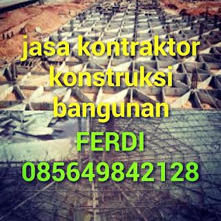 Ferdi +62 85649842128   http://kontraktorbojonegoro.blogspot.co.id/  https://sites.google.com/site/kontraktorbojonegoro/    #arsitek #arsitekbojonegoro #arsitekotabojonegoro #arsitekdibojonegoro #arsitekgambarrumah #arsitekgambarrumahdibojonegoro #kontraktor #kontraktorbojonegoro #kontraktordibojonegoro #kontraktorbangunrumahdibojonegoro #kontraktorkotabojonegoro #kontraktorborongbangunrumah #jasakontraktorbojonegoro #jasakontruksibojonegoro #jasaborongbangunanbojonegoro #jasakontruksiborongbangunanbojonegoro #jasaarsitekdibojonegoro #jasaarsitekbojonegoro #bojonegoro #kotabojonegoro #cepu #blokcepu #kontraktorblokcepu #jasadesainrumah #jasadesainrumahdibojonegoro #jasadesainrumahbojonegoro Ferdi +62 85649842128   http://kontraktorbojonegoro.blogspot.co.id/  https://sites.google.com/site/kontraktorbojonegoro/    #arsitek #arsitekbojonegoro #arsitekotabojonegoro #arsitekdibojonegoro #arsitekgambarrumah #arsitekgambarrumahdibojonegoro #kontraktor #kontraktorbojonegoro #kontraktordibojonegoro #kontraktorbangunrumahdibojonegoro #kontraktorkotabojonegoro #kontraktorborongbangunrumah #jasakontraktorbojonegoro #jasakontruksibojonegoro #jasaborongbangunanbojonegoro #jasakontruksiborongbangunanbojonegoro #jasaarsitekdibojonegoro #jasaarsitekbojonegoro #bojonegoro #kotabojonegoro #cepu #blokcepu #kontraktorblokcepu #jasadesainrumah #jasadesainrumahdibojonegoro #jasadesainrumahbojonegoro     Jasa Perencanaan dan Pengawasan Pembangunan  Rumah Pribadi, Rumah Kost, Rumah Toko,   Gedung Mall, Gedung Perkantoran, Kompleks Pergudangan, Kompleks Perkantoran, Tempat Ibadah, Tempat Wisata, Villa, Resort, Hotel dan lain sebagainya, Jasa Arsitek, Desain Gambar Bangunan, Gambar Kerja Detail Bangunan, Kalkulasi RAB serta gambar untuk IMB,   Desain, Arsitek, Desain Rumah Pribadi, Desain Rumah Kost, Desain Rumah Toko, Desain Gedung Mall, Desain Gedung Perkantoran, Desain Kompleks Pergudangan, Desain Gudang, Desain Kompleks Perkantoran, Desain Tempat Ibadah, Desain Tempat Wisata, Desain Villa
