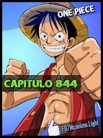 One Piece [845/???][+Ovas/Especiales][+Cortos/Omakes][+Peliculas][MEGA][Sub Español]