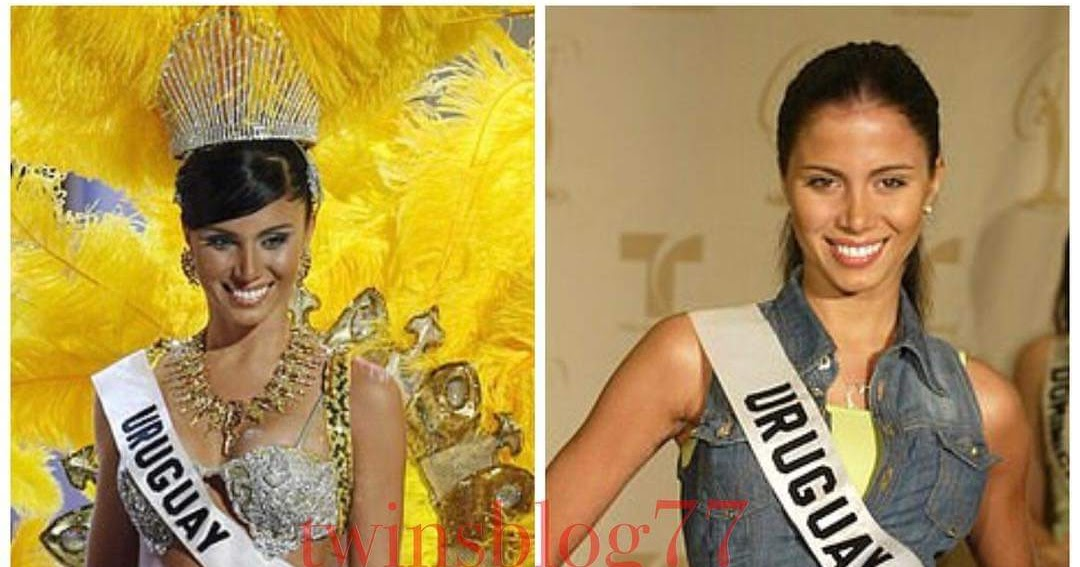 Miss Uruguay Fatimih Davila Sosa from Miss Universe found dead in Mexico City hotel | The Advertiser