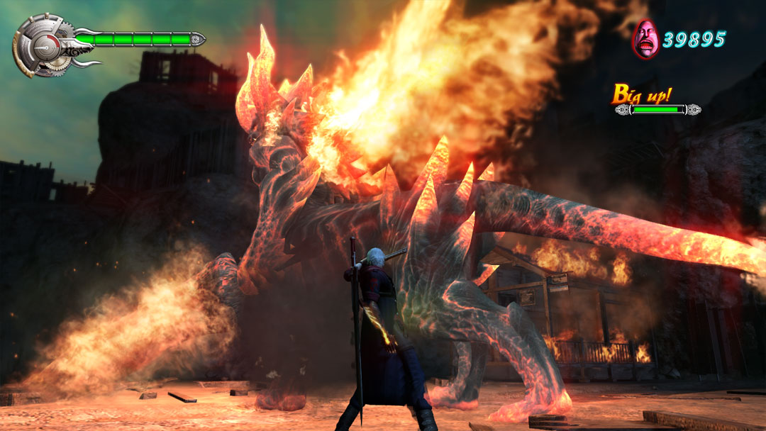 Dmc Devil May Cry Ps3 Iso Download - boulderd0wnload's blog