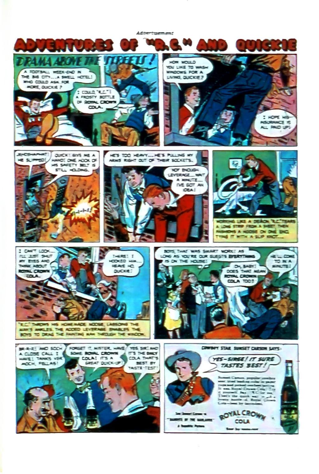 Read online All-American Comics (1939) comic -  Issue #74 - 37