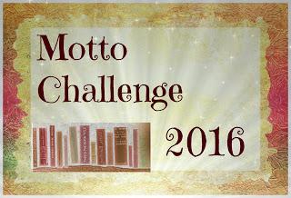 http://blog4aleshanee.blogspot.de/p/motto-challenge-2016.html