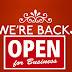 Afronerd......THE WEBSITE is NOW OPEN (AGAIN)
