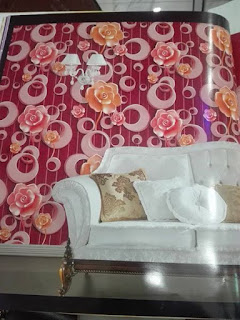 Home Wallpaper Design ideas www.artwebcity.blogspot.com