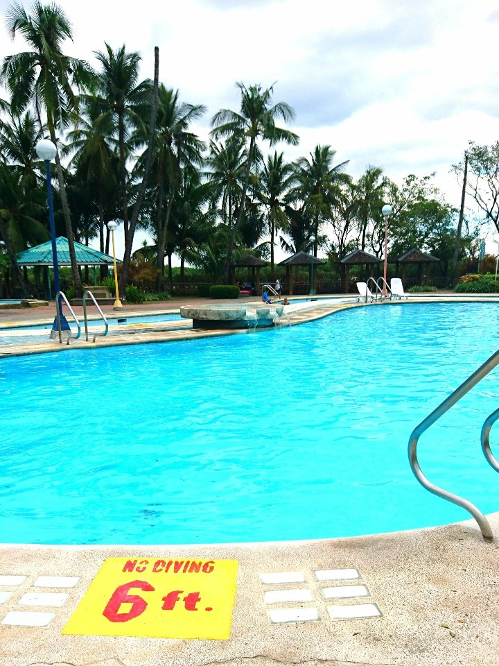 Juan Trip At A Time Making Splash At Island Cove 39 S Oceania Swim And Splash Park For Only Php 130