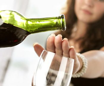 Alcohol consumption is on Rise, Are We Blame?