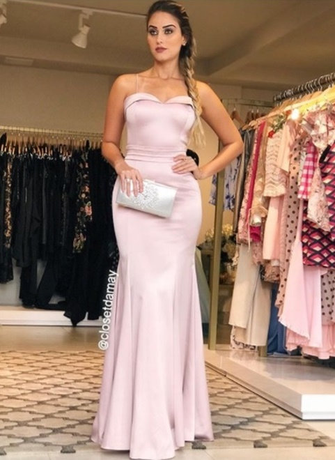 vestido-de-festa-rosa