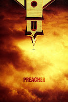 Preacher: Season 1, Episode 8<br><span class='font12 dBlock'><i>(El Valero)</i></span>