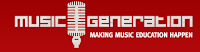 Music Generation en Iralnda