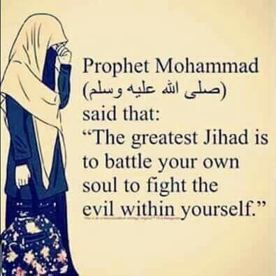 Kata - Kata Hikmah 2019 Part 1, Kata - Kata Hikmat, Kata - kata Motivasi Best, Kata - Kata Motivasi Islam, Quote, Best Quote, Islam Quote, Muslim Best Quote, Blog Miss Banu Story,