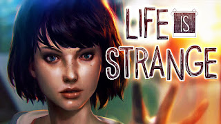 Life Is Strange Apk Data Mod Full Unlocked Episodes Terbaru