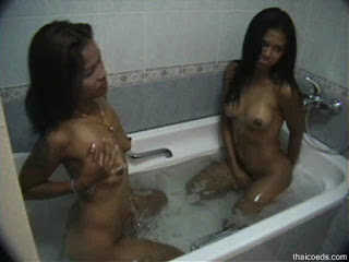 Shower Show 2