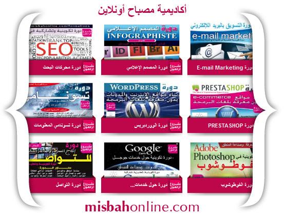 http://coachmisbah.blogspot.com/