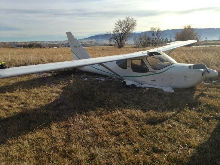 bomber crash related keywords - photo #9