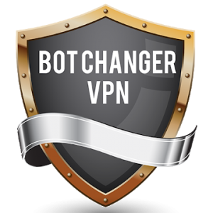 Bot Changer VPN Proxy Security v1.9.8 Pro APK