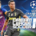 Dream League Soccer 2019 MOD UEFA Champions League Edition Android 300MB Best Graphics