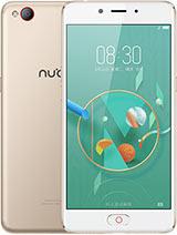 Harga Smartphone ZTE nubia N2