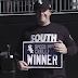 White Sox hold Speed Pitch Challenge for fans (Video)