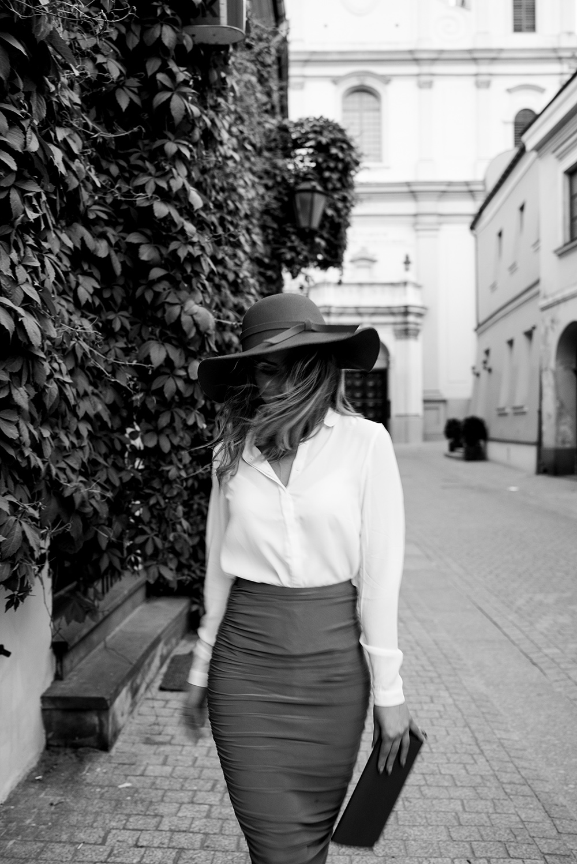 Fotograf Radomsko
