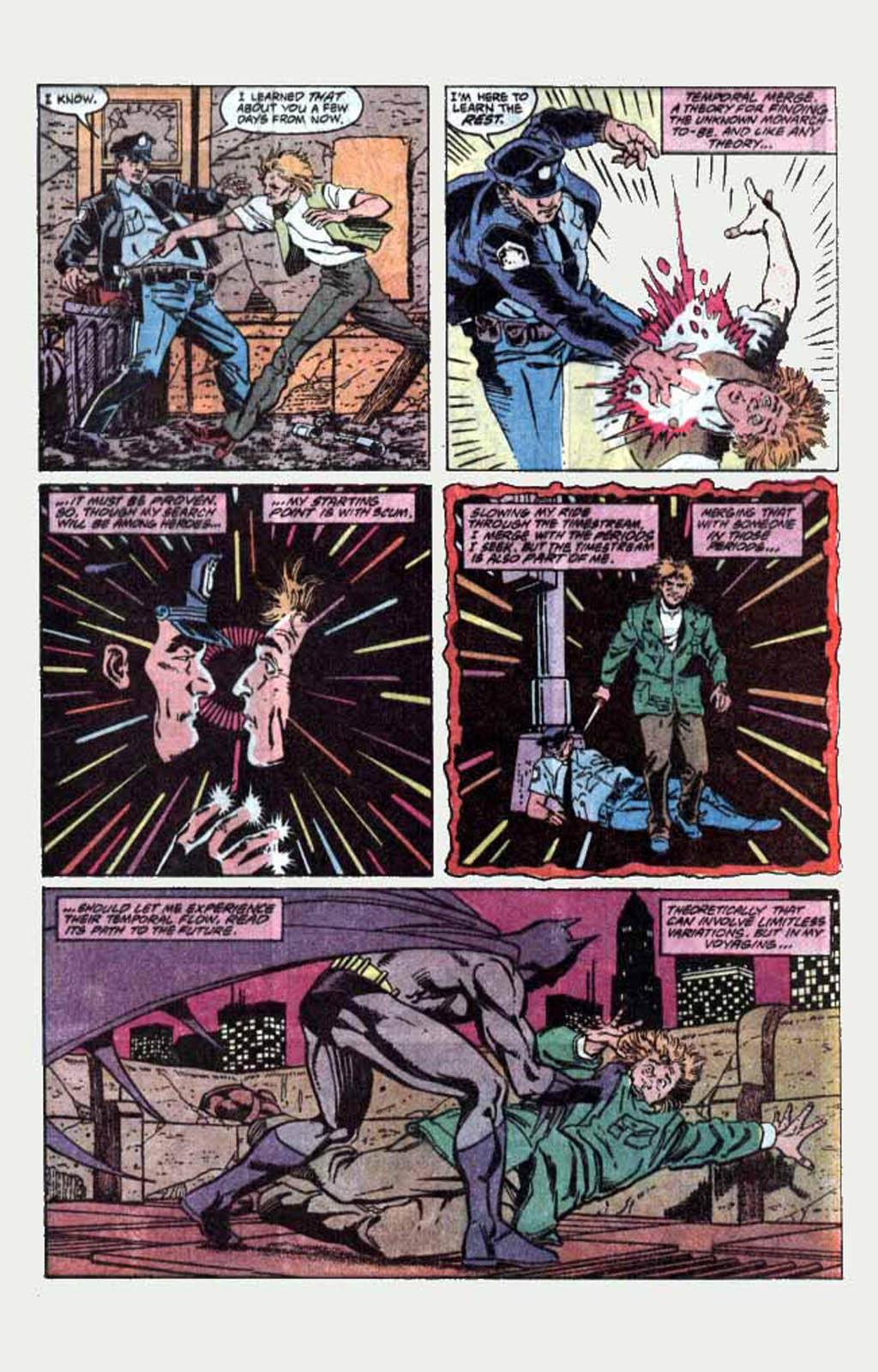 Read online Armageddon 2001 comic -  Issue #1 - 55