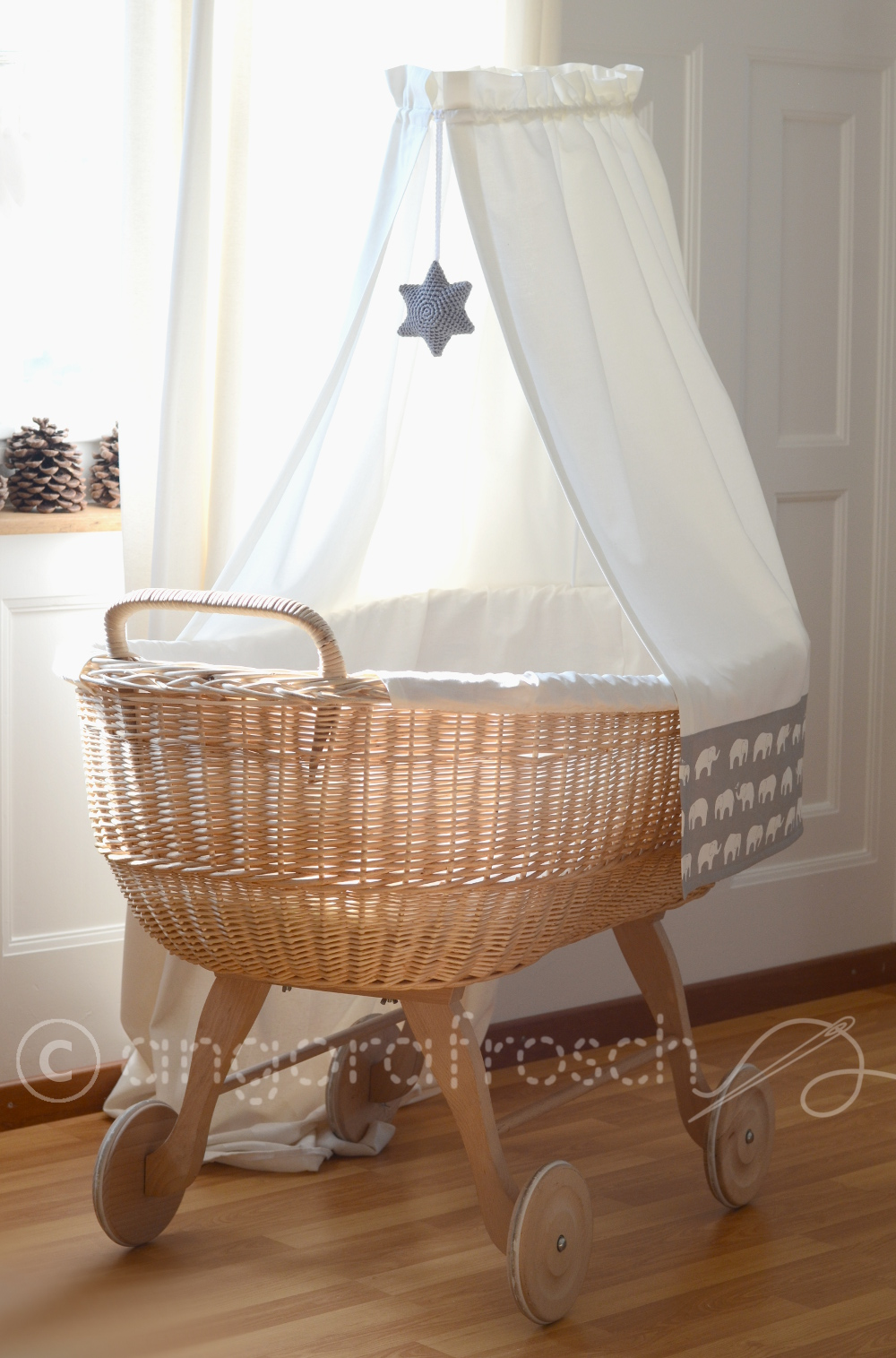angorafrosch juni 2013. Black Bedroom Furniture Sets. Home Design Ideas