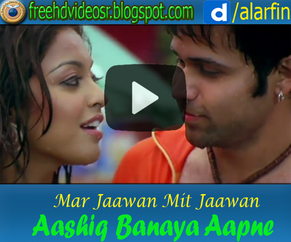 Mar Jaawan Mit Video Song